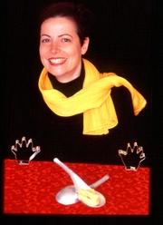 Helene Samuel