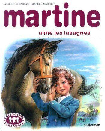 martine-lasagnes-boeuf-cheval