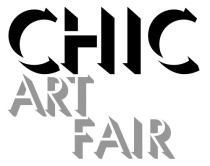 chic_art_fair