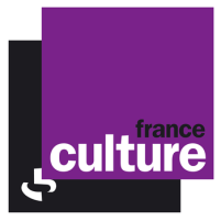 france_culture_logo