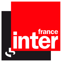 France_inter_2005_logo.svg