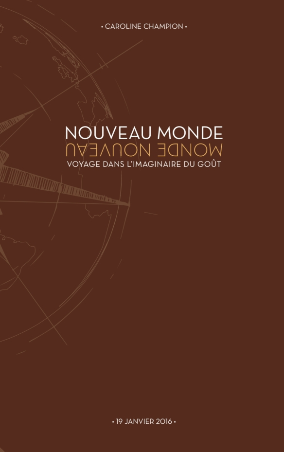 Nouveau Monde